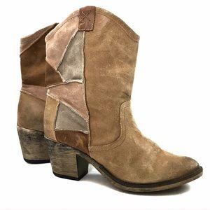 🌻Steve Madden Boots
